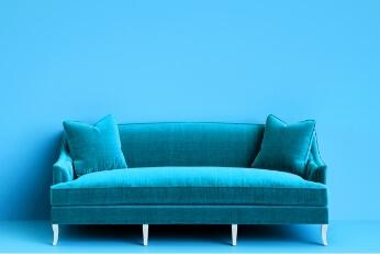 家具の不用品回収・処分