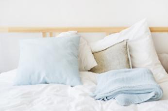 ベッド(寝具)の不用品回収・処分