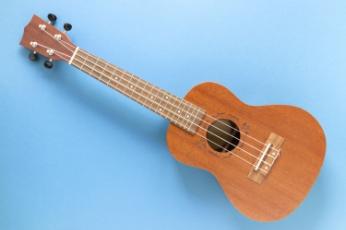 ギター・ベースの不用品回収・処分