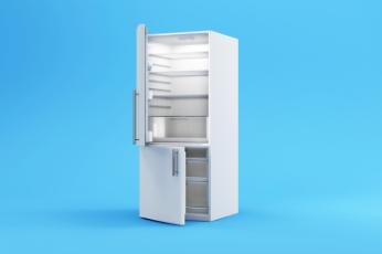 冷蔵庫・冷凍庫の不用品回収・処分