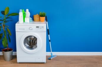 洗濯機・衣類乾燥機の不用品回収・処分