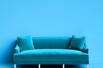 ソファーの不用品回収・処分