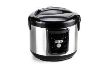 炊飯器の不用品回収・処分
