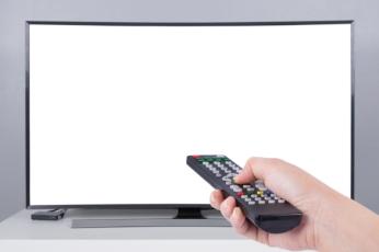 テレビ(ブラウン管・液晶・プラズマ)の不用品回収・処分