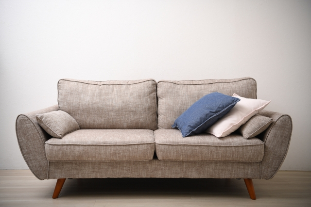 sofa-disposal
